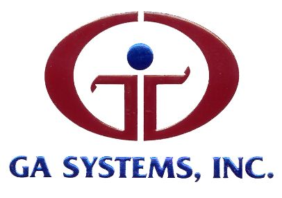 GA Systems.jpg