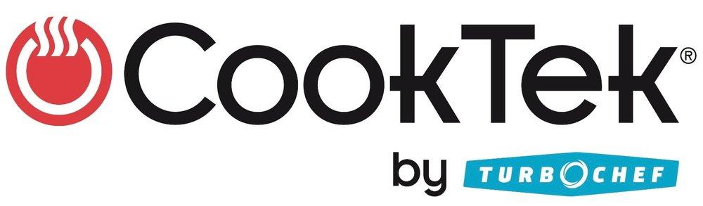 Cook Tek.jpg