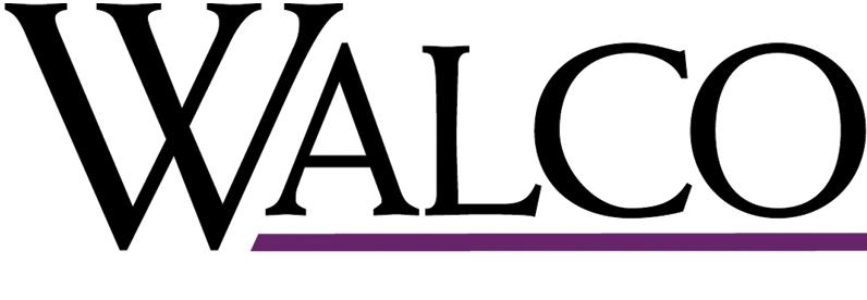 Walco new logo.jpg
