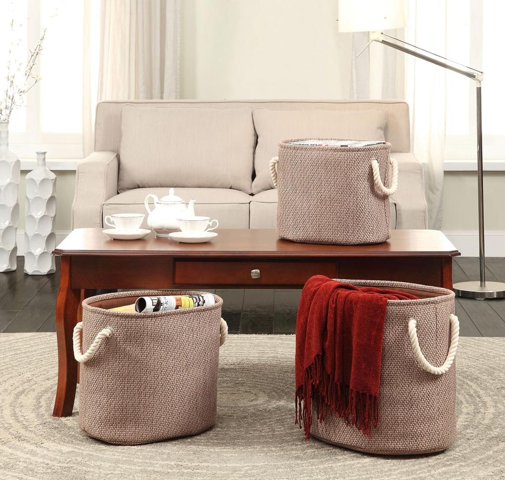 Fabric Bin Set - Beige.JPG