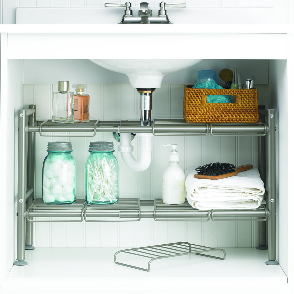 Undersink Storage Shelf.jpg