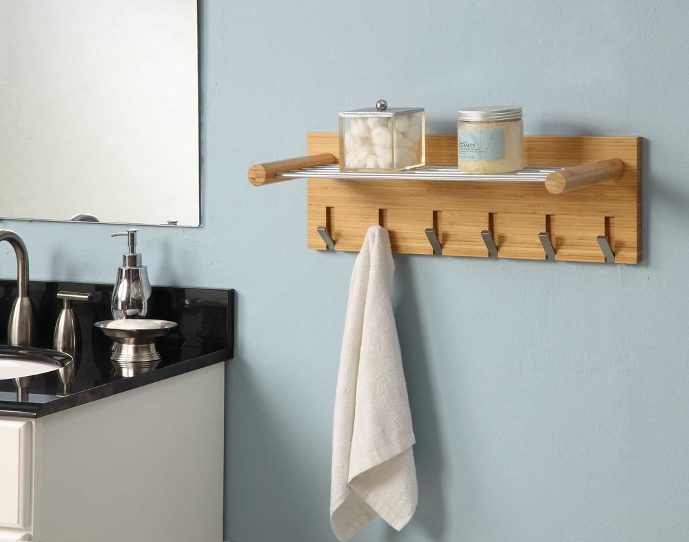Bamboo Towel Rack.jpg