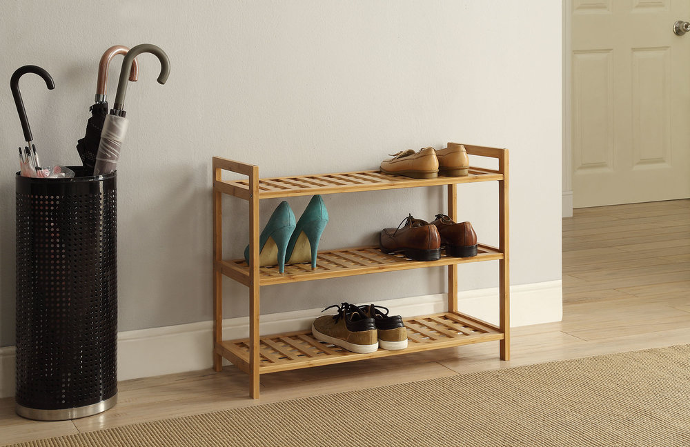Bamboo Shoe Rack.jpg