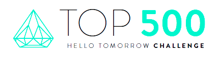 hello-tomorrow-top-500.png