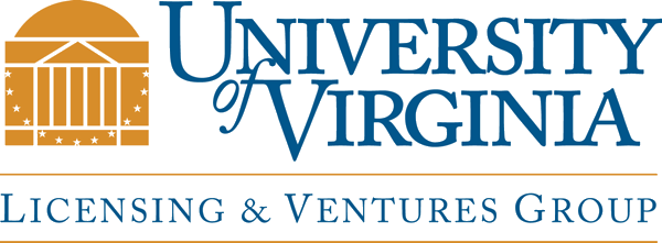 uva_licensing-ventures.png