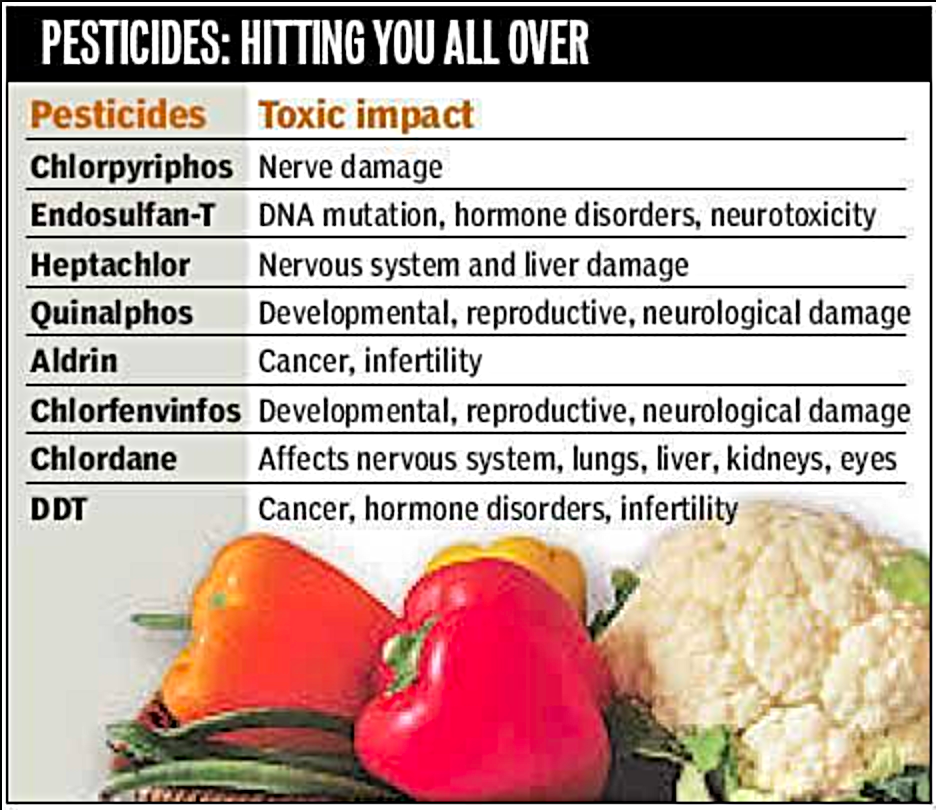 pesticides--health damage of pesticides.preview.jpg