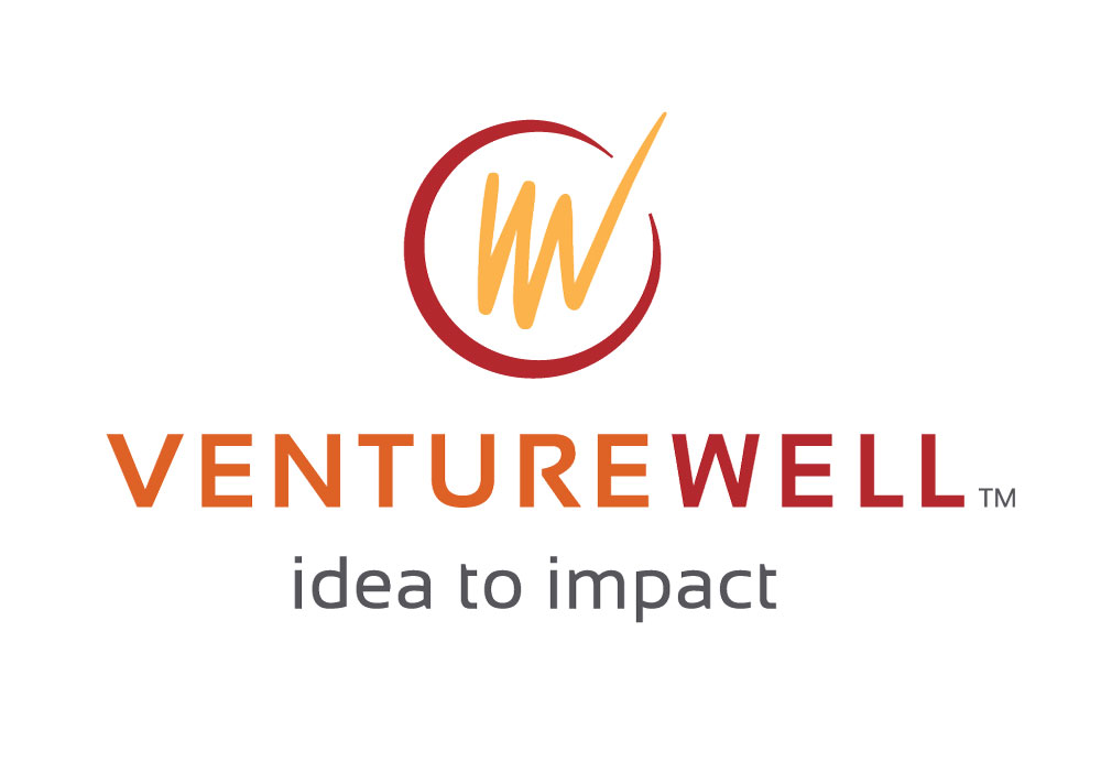 VentureWell_logo_stacked_LARGE.jpg