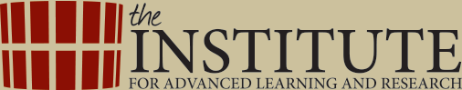 IALR-Logo.png