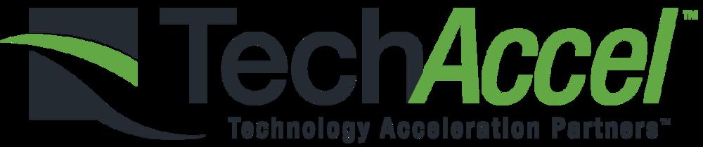 TechAccel_Spot.png