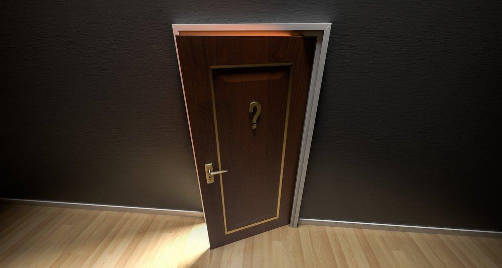 door-1590024_1920.jpg