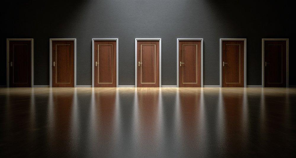 doors-1587329_1920 (2).jpg