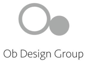 Ob Design Group.png
