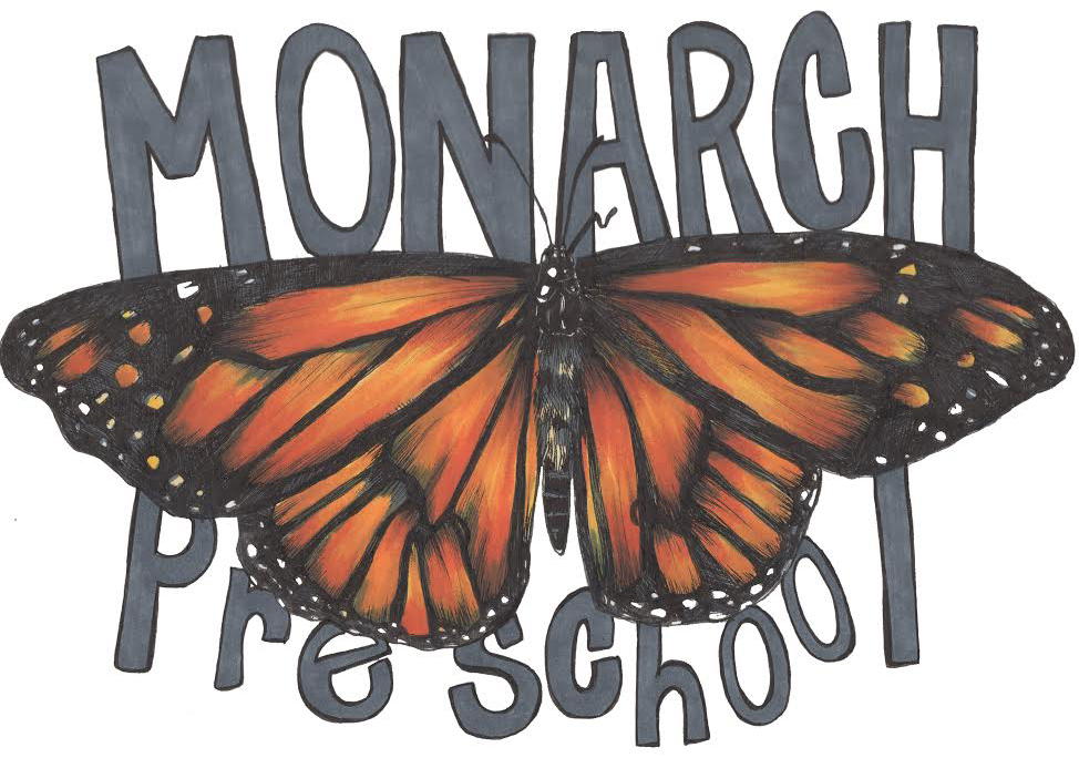 Monarch Preschool