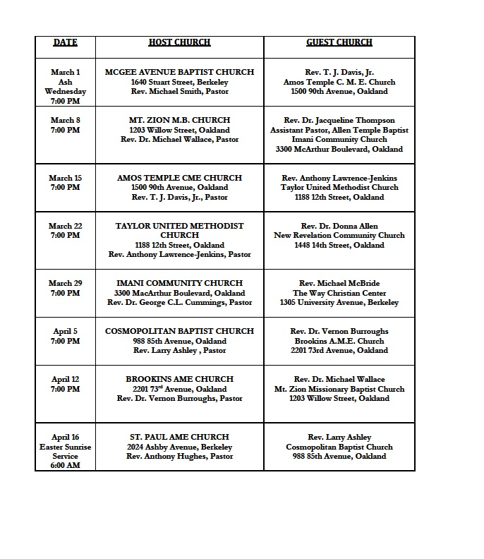 EBLC 2017 schedule.jpg