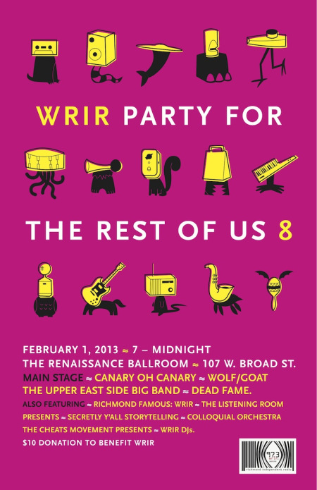 wrir-party-poster-online-art.jpg