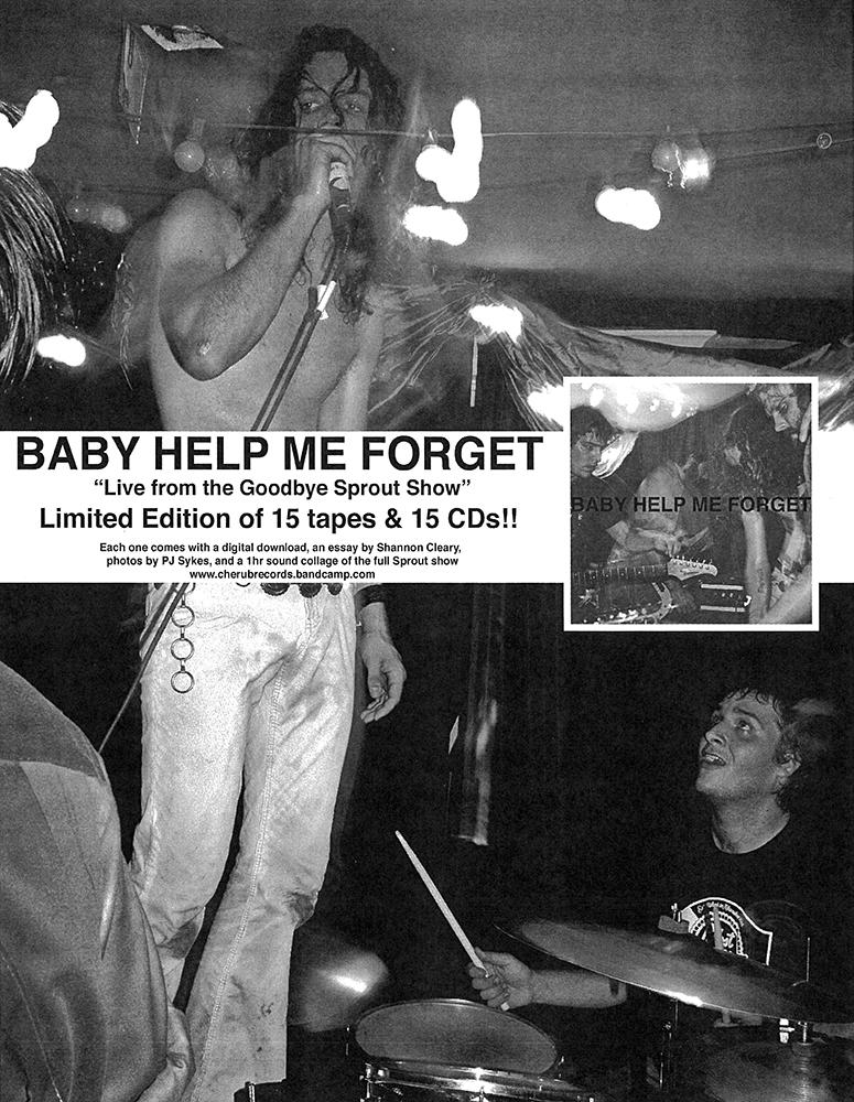 BHMF cdtape poster.jpg
