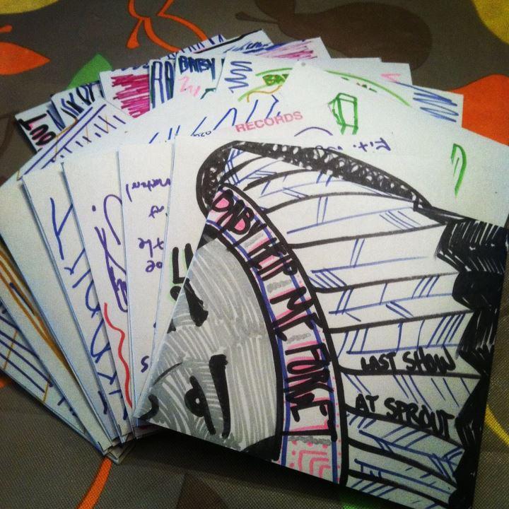 BHMF cds.jpg