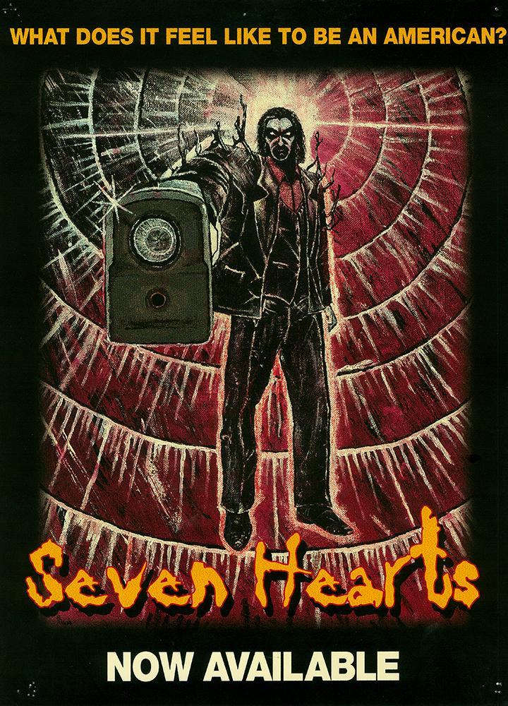 seven hearts cd promo.jpg