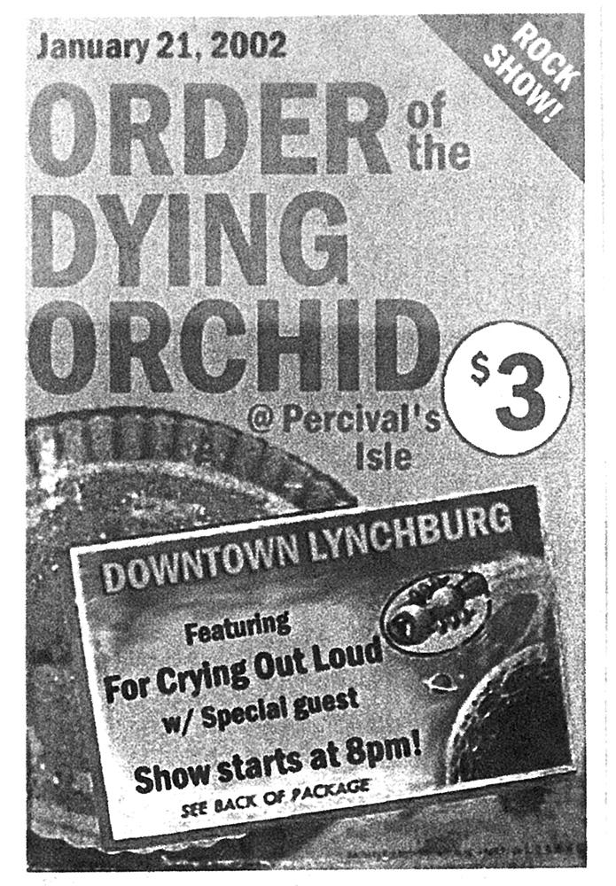 Order lynchburg.jpg