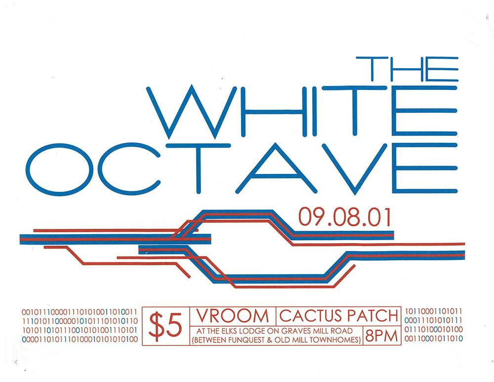 white octave.jpg