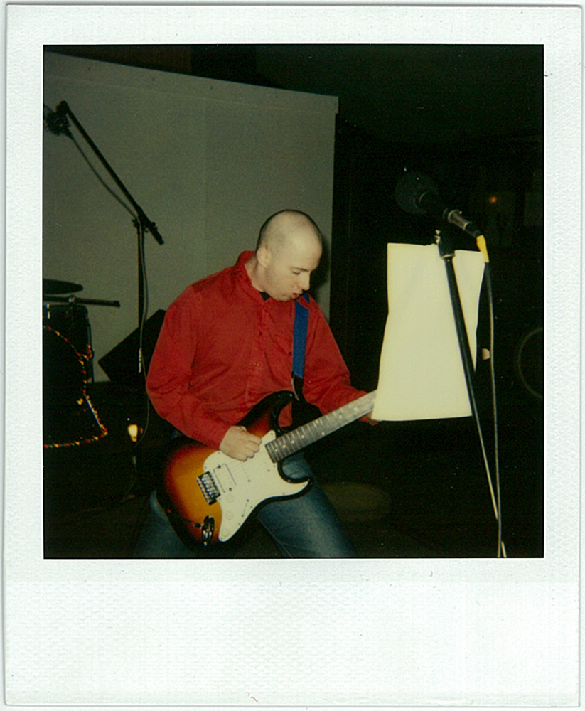 ANDF polaroid 1000_0000_Layer 2.jpg