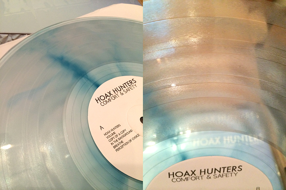 clear vinyl.jpg