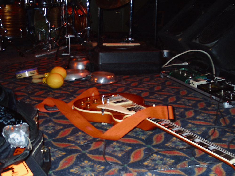ALLEY KATZ - Instruments.jpg