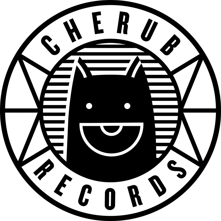 Cherub Records