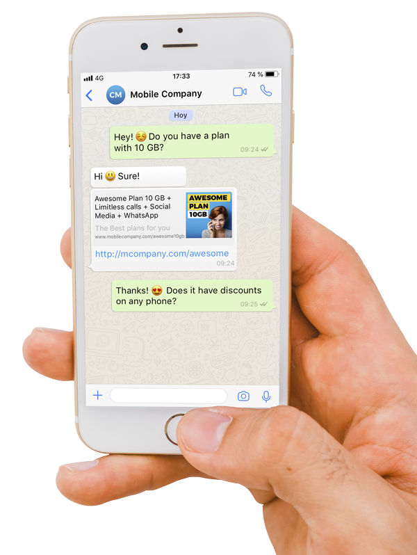 mob-whatsapp-example.png