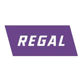 regalbeloit.png