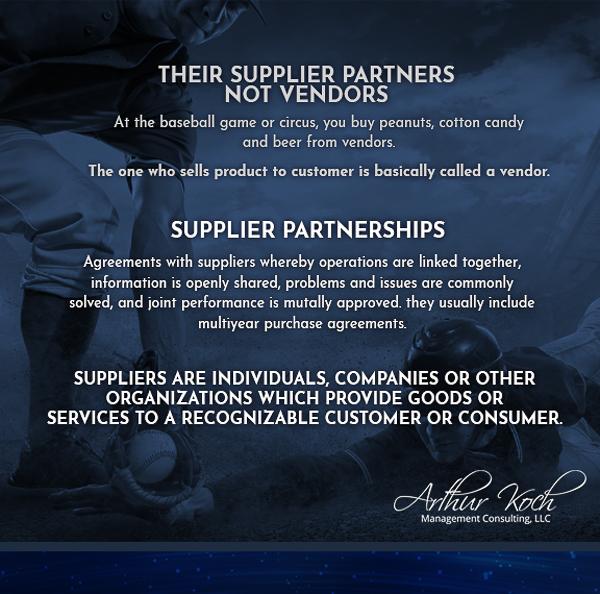 Supplier Partnerships.jpg