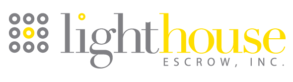 Lighthouse Escrow, Inc.