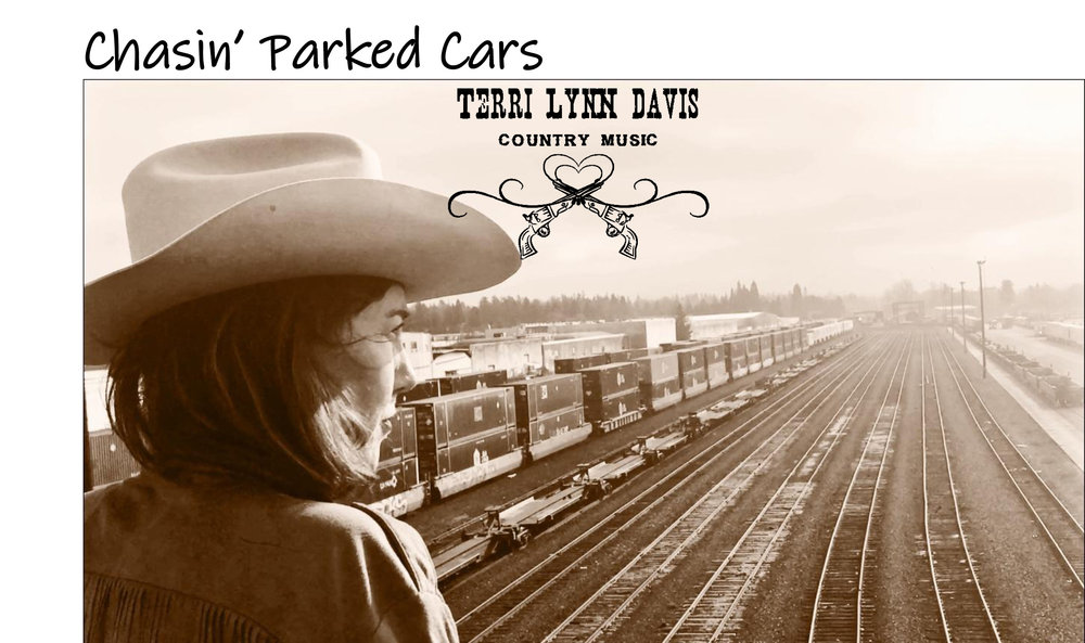 Chasinparkedcarscover4.jpg