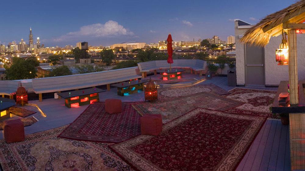 Rooftop_2.jpg