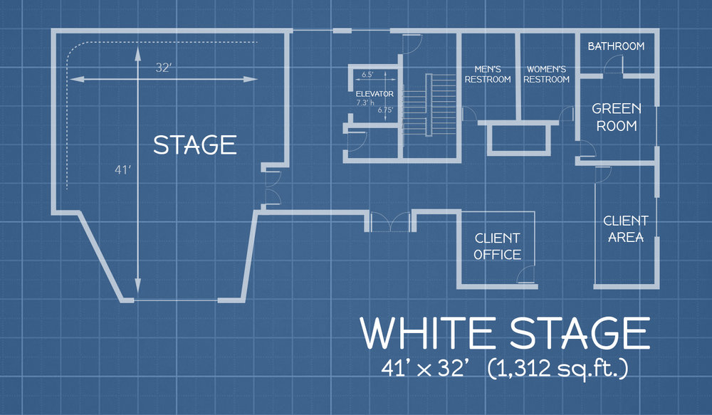 022318_WhiteStage.jpg