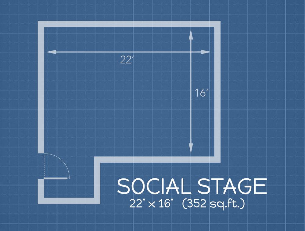 022318_SocialStage.jpg