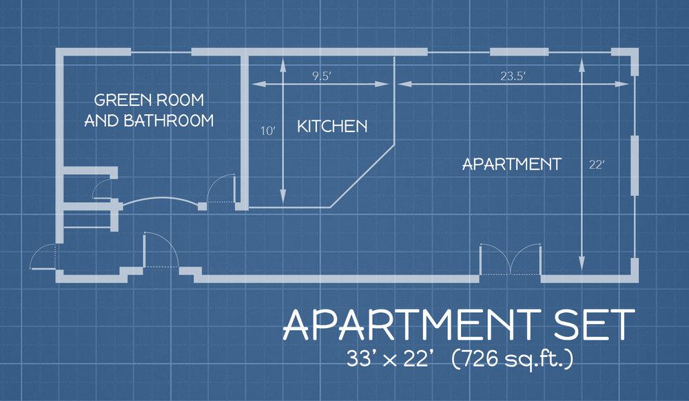 022318_Apartment.jpg