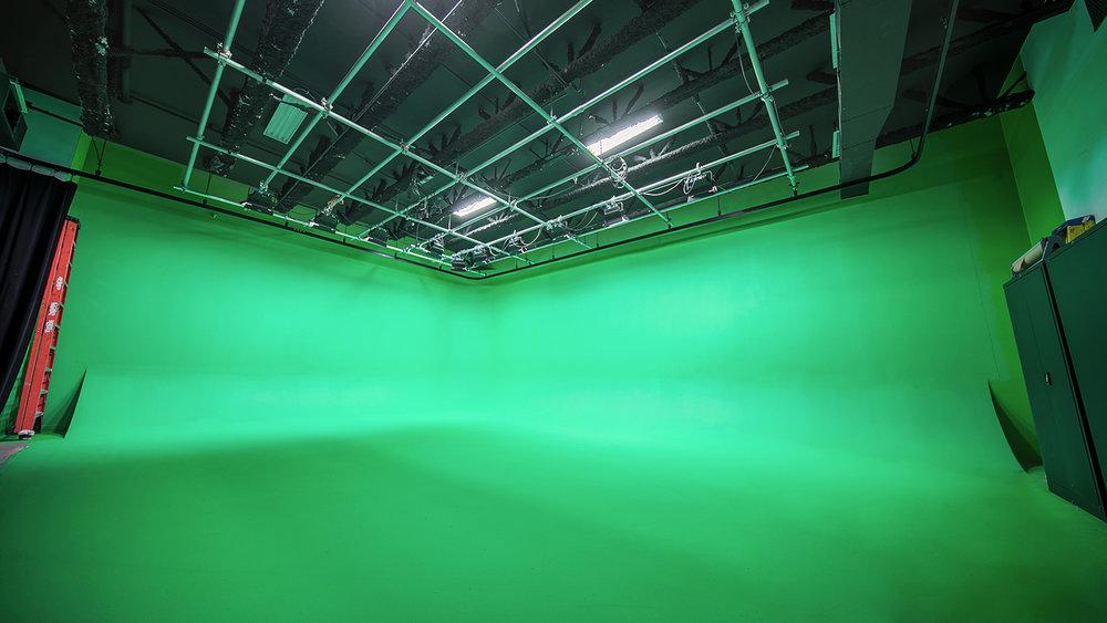 GreenStage_Shot1.jpg