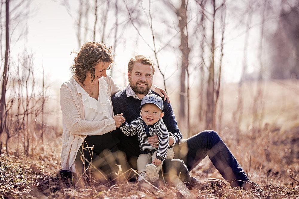 julia berg familjefoto ilona alexander.jpg
