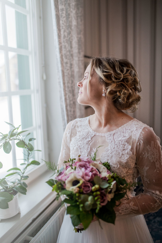 Bröllop (34).jpg