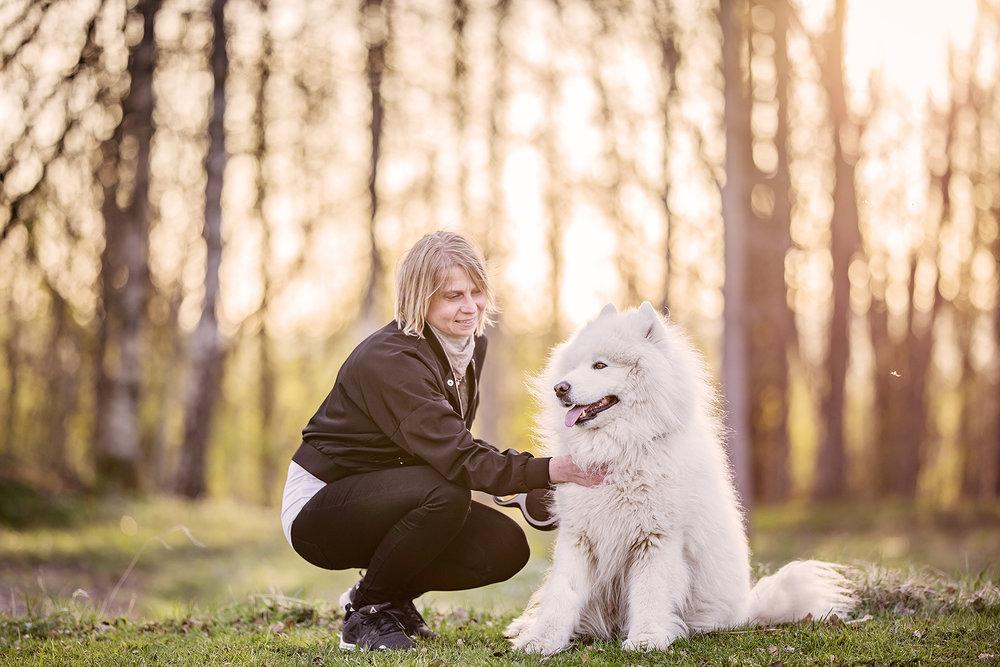 Ebba (27).jpg