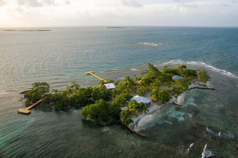 coral-caye-eco-lodge.adapt_.1900.1.jpg
