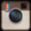 instagram30x30.png