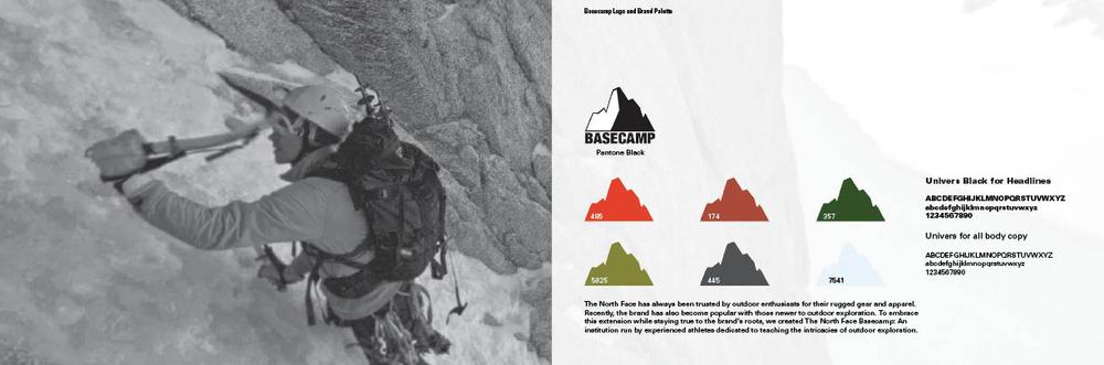 Basecamp Brand Guidelines