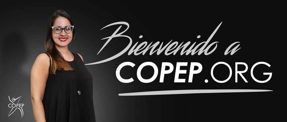 New banner COPEP-LINA.jpg