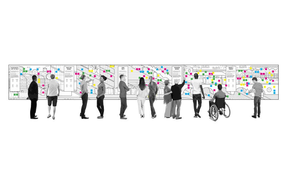 Ideation Board v4.jpg