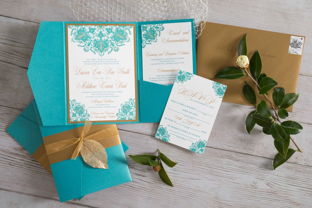 charlotte-and-lily-custom-invitation_peacock-and-copper_alt.jpg