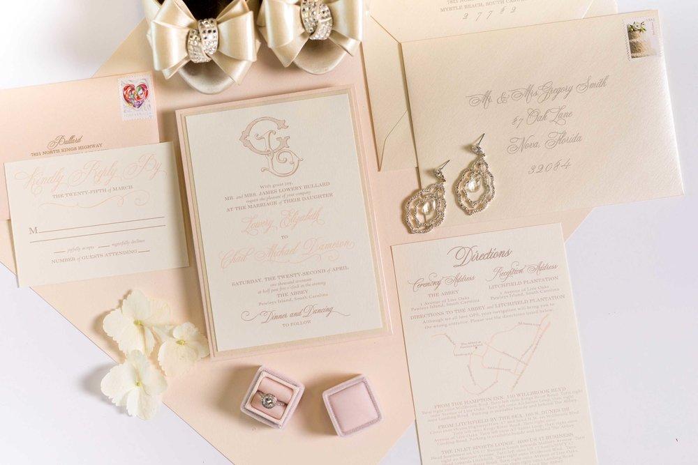 charlotte-and-lily-custom-invitation_blush-vintage-monogram.jpg