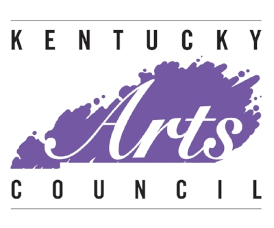 The Kentucky Arts Council, the state arts agency, supports Portland Museum, Inc. with state tax dollars and federal funding from the National Endowment for the Arts.