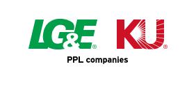 LG&E.png